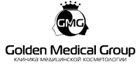 GMG-partners